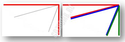 Проверочная работа по Математике 2 класс Волкова страница 73 вариант 2