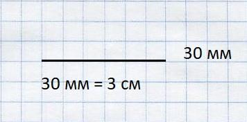 Математика 2 класс учебник Моро 1 часть страница 10