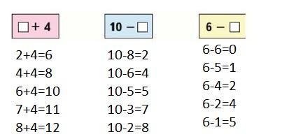 Математика 2 класс учебник Моро 1 часть страница 76