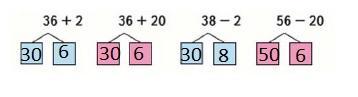 Математика 2 класс учебник Моро 1 часть страница 69