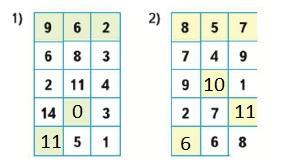 Математика 2 класс учебник Моро 1 часть страница 63
