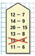 Математика 2 класс учебник Моро 1 часть страница 41