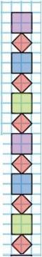 Математика 2 класс учебник Моро 1 часть страница 44