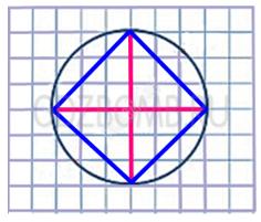 Математика 3 класс учебник Моро 1 часть страница 104