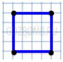 Математика 3 класс учебник Моро 1 часть страница 105