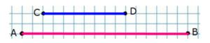 Математика 3 класс учебник Моро 2 часть страница 109