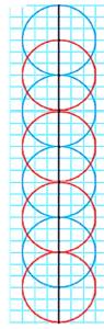Математика 3 класс учебник Моро 2 часть страница 21