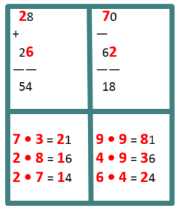 Математика 3 класс учебник Моро 2 часть страница 25