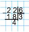 Математика 3 класс учебник Моро 2 часть страница 28