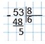 Математика 3 класс учебник Моро 2 часть страница 29