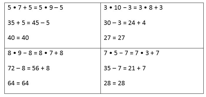 Математика 3 класс учебник Моро 2 часть страница 30