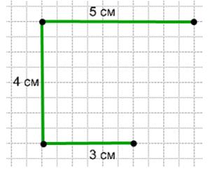Математика 3 класс учебник Моро 2 часть страница 35