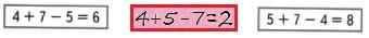 Математика 1 класс рабочая тетрадь Моро 2 часть страница 37