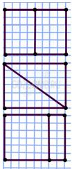 Математика 3 класс учебник Моро 1 часть страница 43