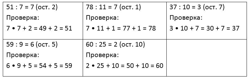 Математика 3 класс учебник Моро 2 часть страница 45