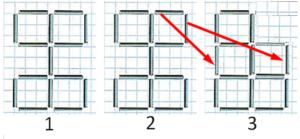 Математика 3 класс учебник Моро 2 часть страница 48