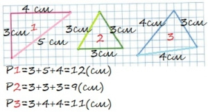 Математика 2 класс рабочая тетрадь Моро 1 часть страница 50