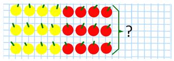 Математика 3 класс учебник Моро 2 часть страница 6