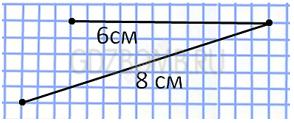 Математика 3 класс учебник Моро 1 часть страница 6