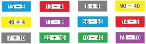 Математика 2 класс рабочая тетрадь Моро 1 часть страница 62
