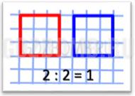 ГДЗ по Математике 2 класс учебник Моро 2 часть страница 66