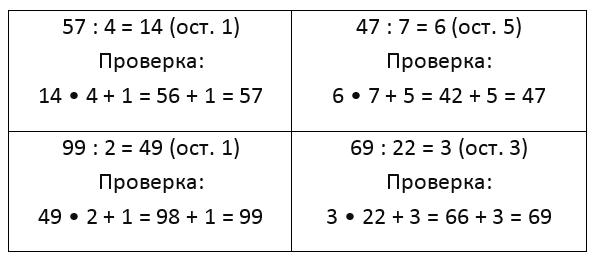Математика 3 класс учебник Моро 2 часть страница 67