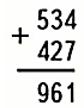 Математика 3 класс учебник Моро 2 часть страница 70