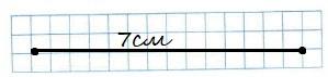 Математика 2 класс рабочая тетрадь Моро 1 часть страница 80
