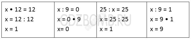 Математика 3 класс учебник Моро 1 часть страница 85