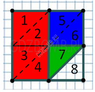 Математика 3 класс учебник Моро 1 часть страница 93
